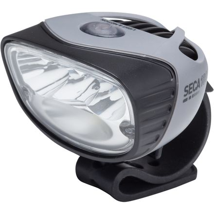 Light & Motion Seca 1800 Race Light