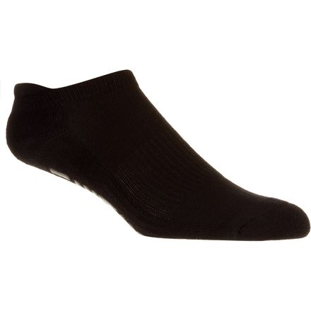 Lucy Studio Grip Sock