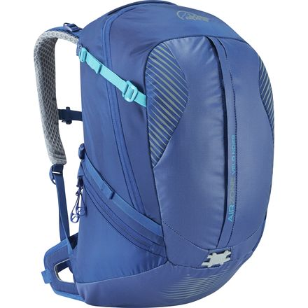 Lowe Alpine AirZone Velo ND 25L Backpack