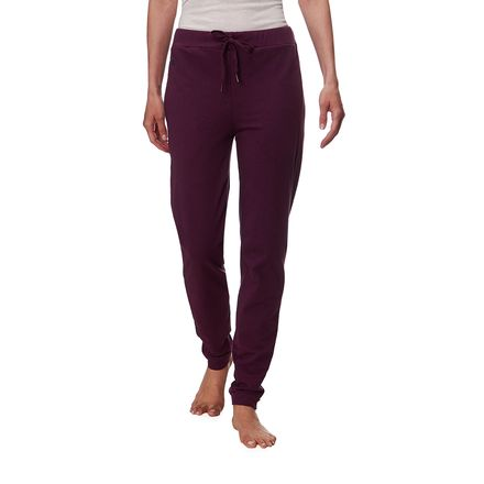 Layer 8 Drawstring Pant - Women's