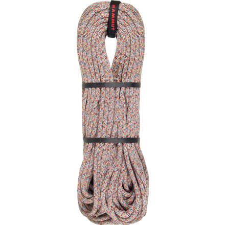 Mammut Transformer Protect Climbing Rope - 9.8mm