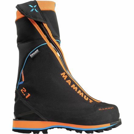 Mammut Nordwand 2.1 High GTX Boot - Men's