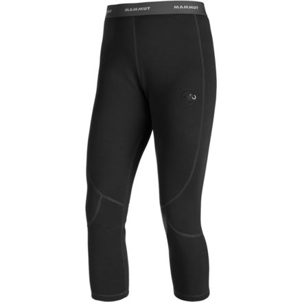 Mammut Sunridge IN 3/4 Tight - Women's