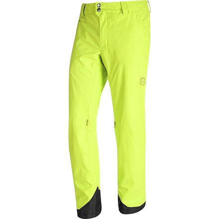 Mammut Cruise HS Thermo Pant - Men's
