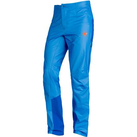 Mammut Nordwand Light HS Pant - Men's