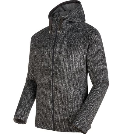 Mammut Chamuera ML Jacket - Men's