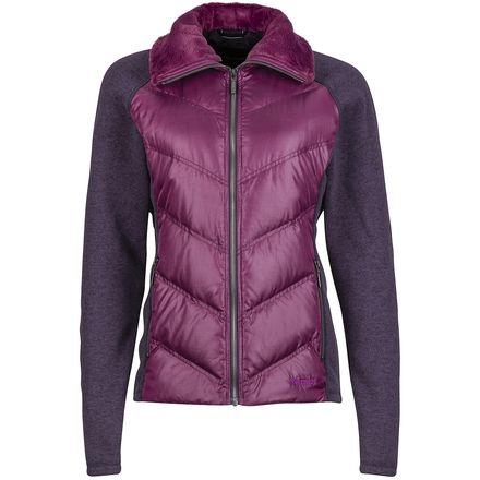 Marmot Thea Down Jacket - Women's