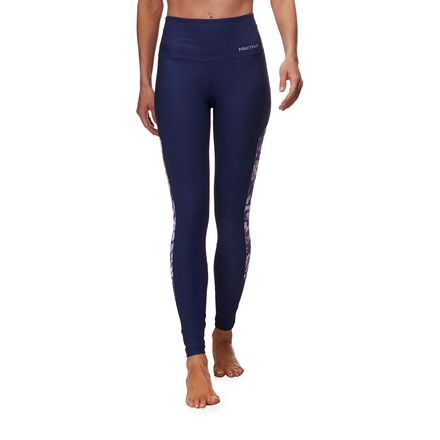 Marmot Adrenaline Tight - Women's