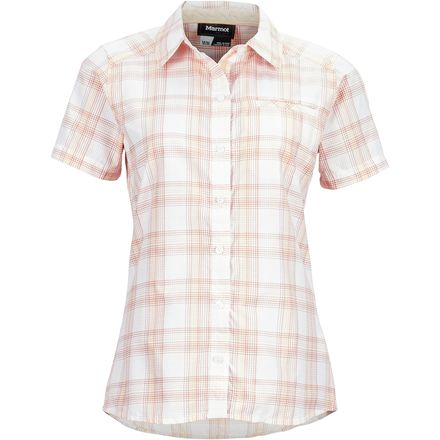 Marmot Aura Shirt - Women's