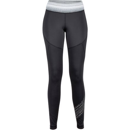 Marmot Fore Runner Tight - Women's