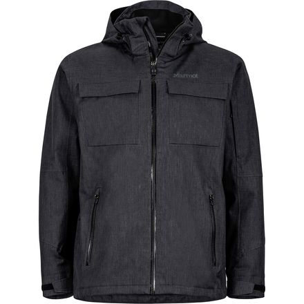 Marmot Radius Jacket - Men's