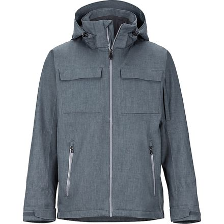 Patagonia On Sale Backcountrycom