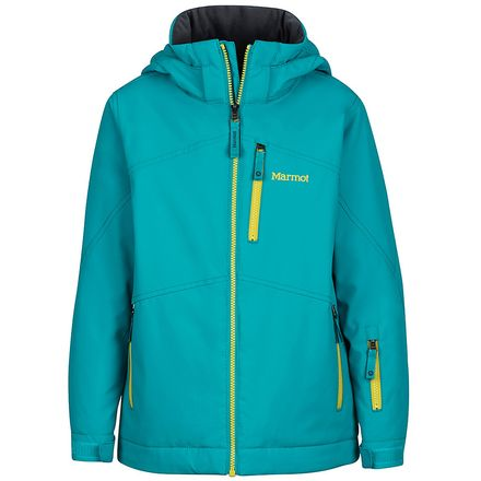 Marmot Ripsaw Jacket - Boys'