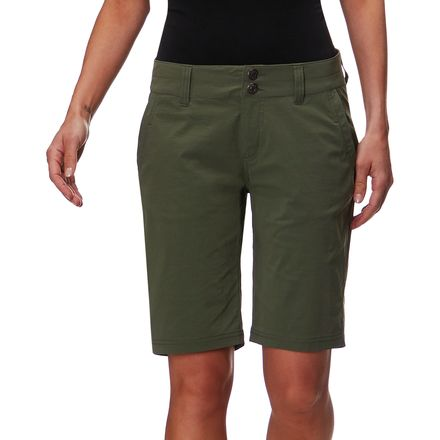 Marmot Kodachrome Short - Women's