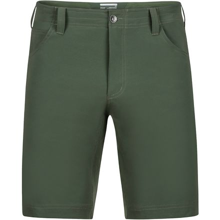 Marmot Syncline Short - Men's