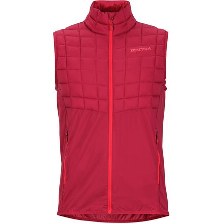 Marmot Featherless Trail Vest - Men's