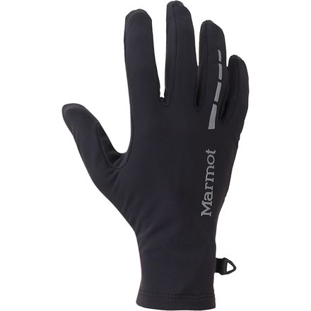 Marmot Connect Active Glove - Men's