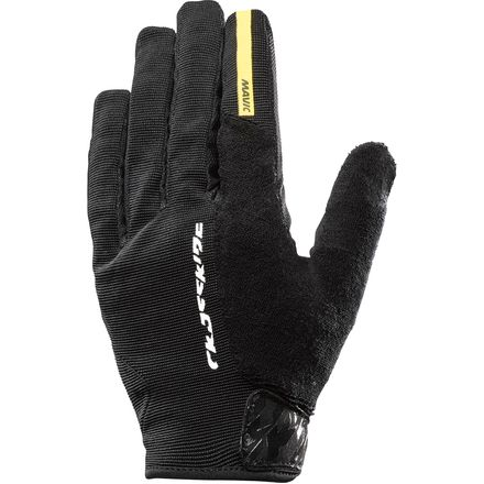 Mavic Crossride Protect Glove - Men's