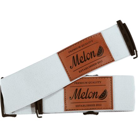 Melon Replacement Strap