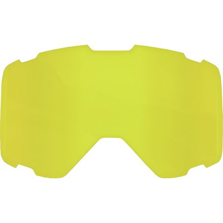 Melon Parker Goggles Replacement Lens