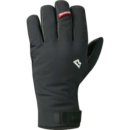 Mountain Equipment Randonee Glove - Women's