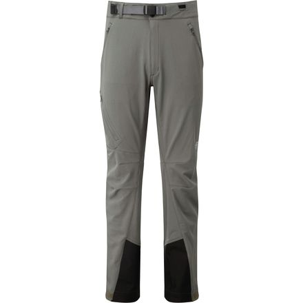 Mountain Equipment Tour Pant - Men's