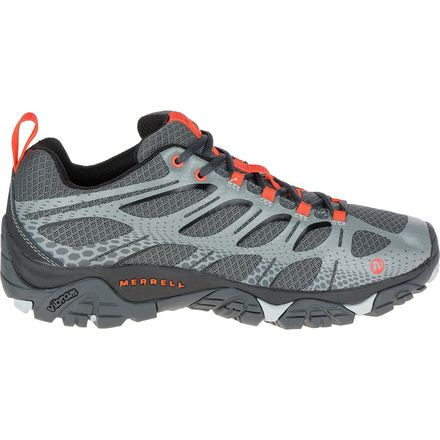 Merrell Moab Edge Hiking Shoe - Men's