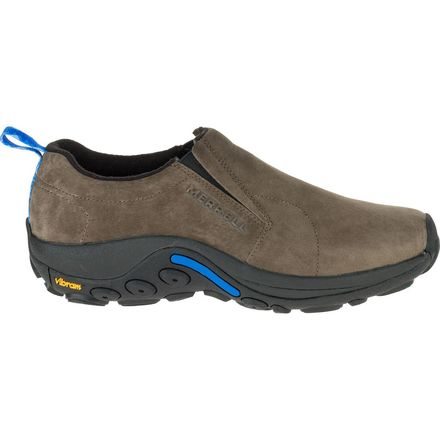 Merrell Jungle Moc Arctic Grip Shoe - Men's