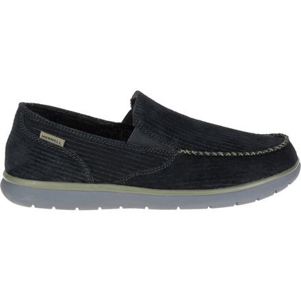 Merrell Laze Moc Shoe - Men's