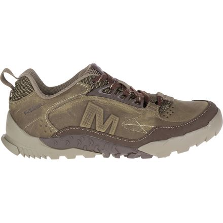 Merrell Annex Trak Low Hiking Shoe - Men's