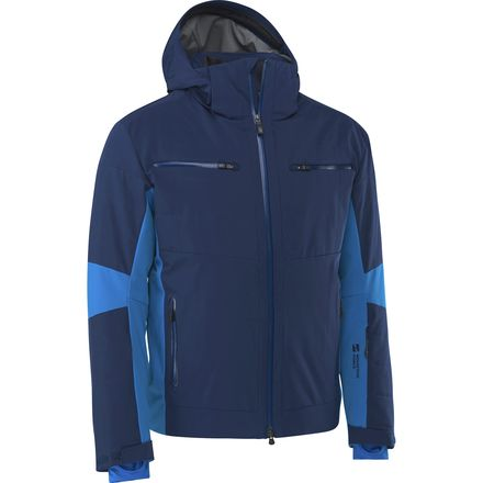 Mountain Force Avante Jacket - Men's