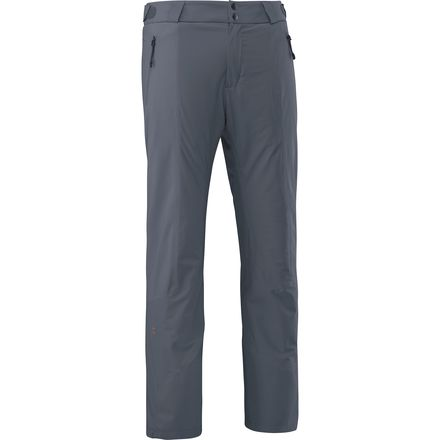 Mountain Force Ultimate Pant - Men's