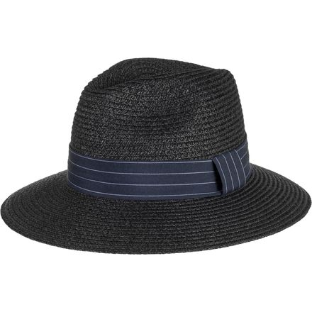 Magid Panama Hat - Women's
