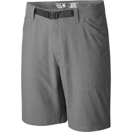 Mountain Hardwear Canyon Short - Men's