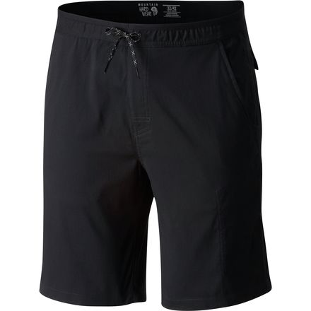 Mountain Hardwear AP Scrambler Short - Men's