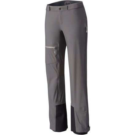 Mountain Hardwear Superforma Pant - Women's