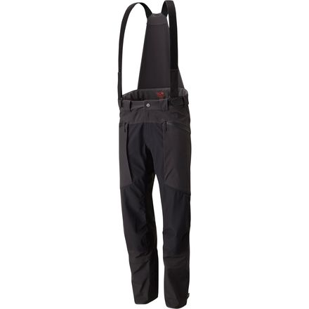 Mountain Hardwear Boundaryseeker Neoshell Pant - Men's