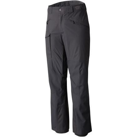 Mountain Hardwear Highball Pant - Men's