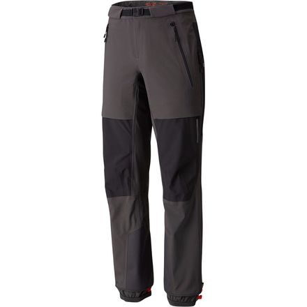 Mountain Hardwear Cyclone Pant - Men's