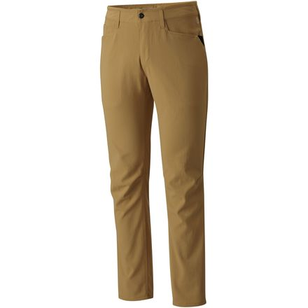 Mountain Hardwear MT5 Pant - Men's