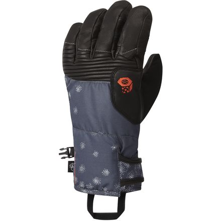 Mountain Hardwear Powder Maven Glove - Women's