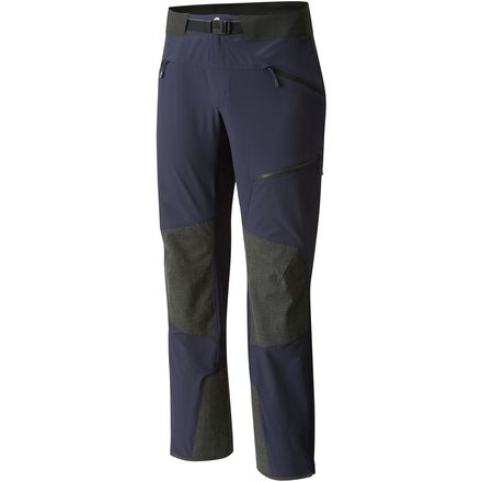 Mountain Hardwear Touren Pant - Men's