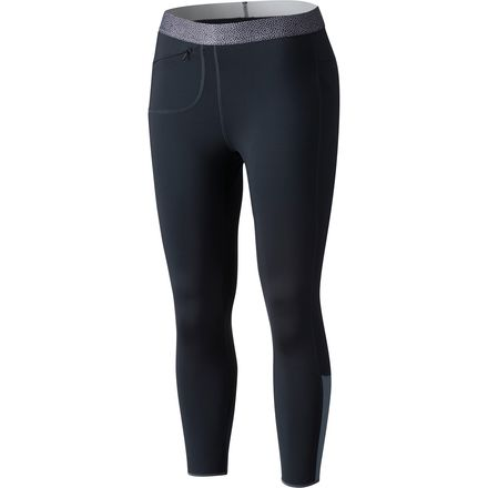 Mountain Hardwear Synergist Tight - Women's