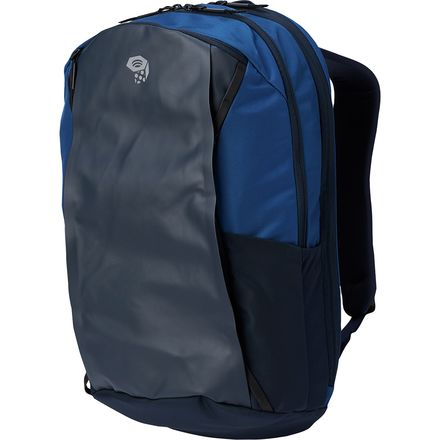 Mountain Hardwear Folsom 20L Backpack