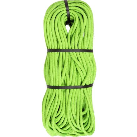 Millet Opposite TRX Climbing Rope - 9/10mm