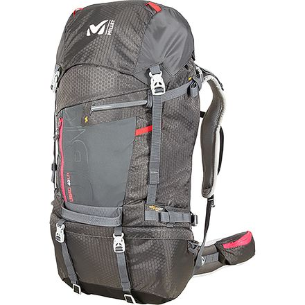 Millet Ubic LD 40L Backpack - Women's