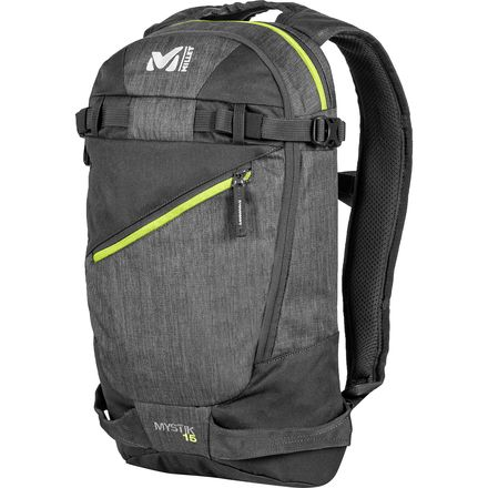 Millet Mystik 15 Backpack - 915cu in
