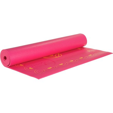 Maji Sports Light Pro Yoga Mat