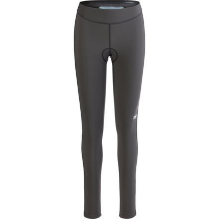 Maloja TorontoM Tight - Women's