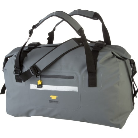 Mountainsmith Mountain Roll-Top Dry Duffel